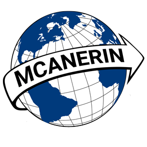 McAnerin International Inc